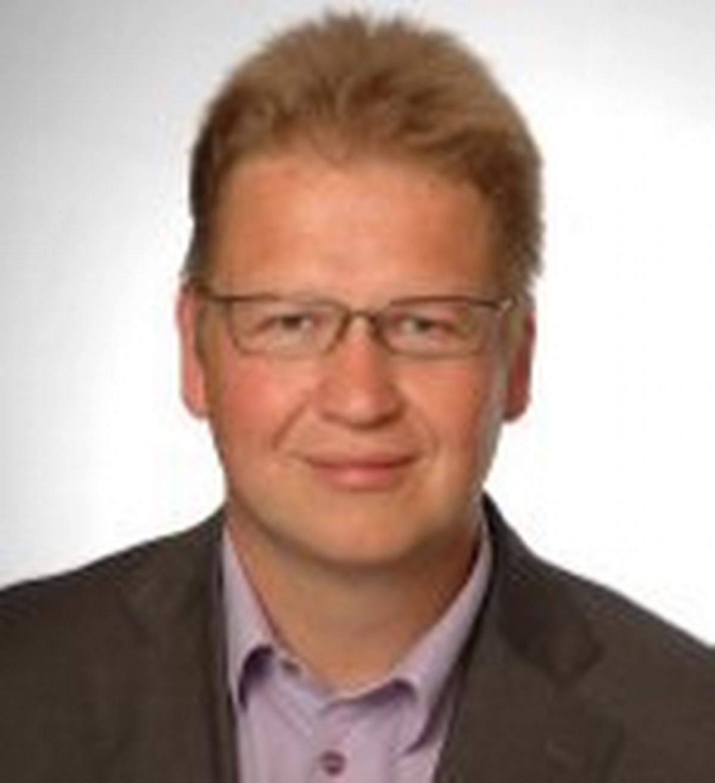 Ing. Pavel Friedrich, MBA
