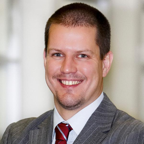 Michal Kankrlík, Sales & Marketing Director IVITERA a.s.