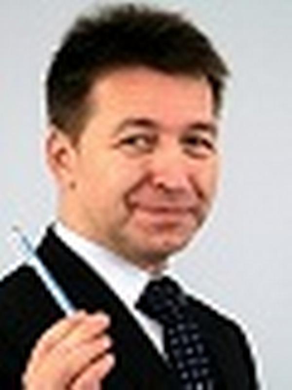 Martin Kalenda, Image Lab
