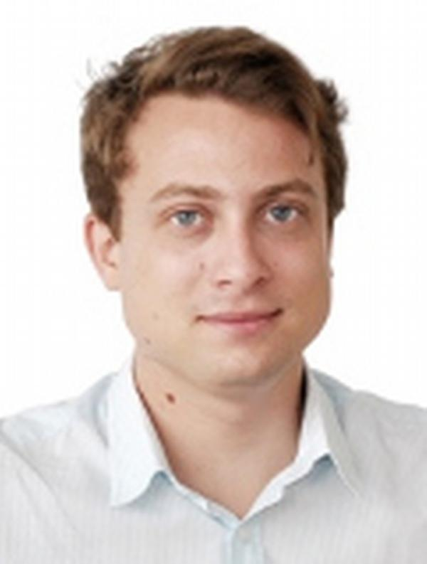 Marek Walder, oXy Online s.r.o.