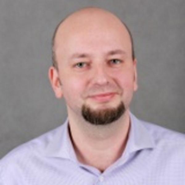 Michal Zedníček