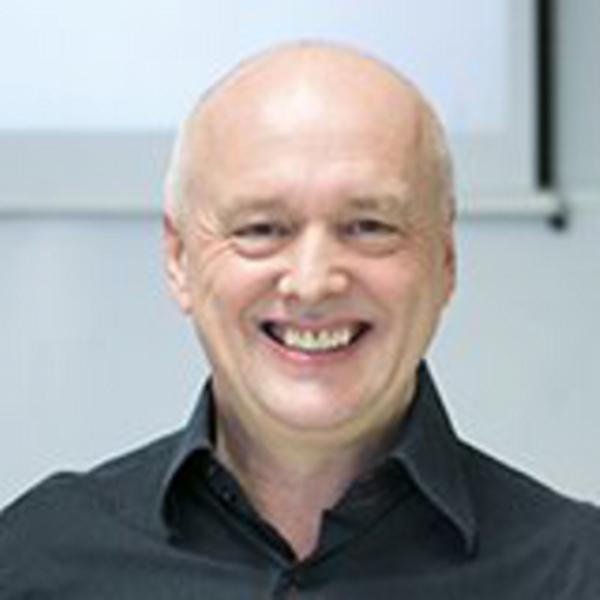 Ing. Miroslav Šole, MSc.