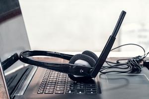 12 osvědčených postupů, kterými zvýšíte úroveň vašich služeb pro klienty (1/4)