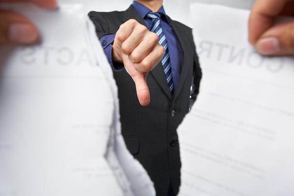 Prodej a obchodní dovednosti