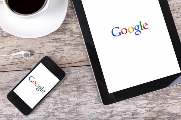 Technologie a Internet