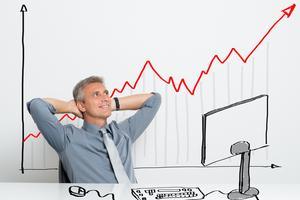 """3 důvody vzestupu """"inside sales"""""""