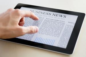 Top 10 článků pro obchodníky a marketéry na Management News v roce 2012
