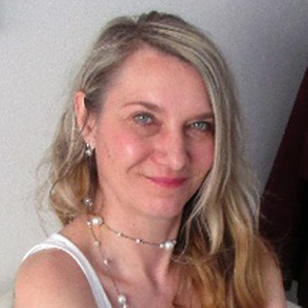 Jana Mazurová