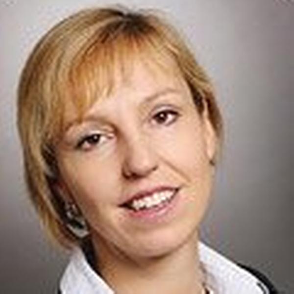 PhDr. Anna Crkalová