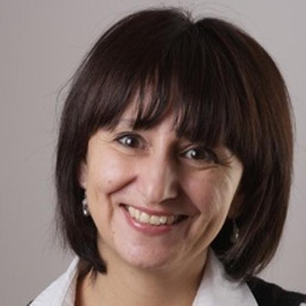 PhDr. Jana Lazarová