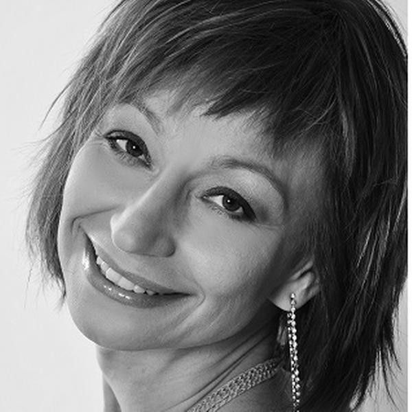 Lucie Popelíková