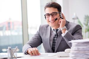 12 osvědčených postupů, kterými zvýšíte úroveň vašich služeb pro klienty (3/4)