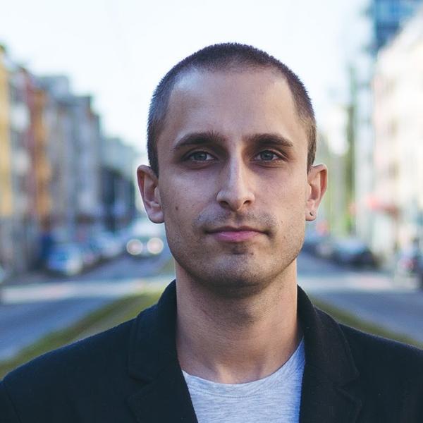 Ing. Milan Zeman, Dobrý web