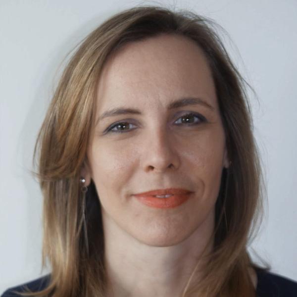 Mgr. Hana Vykoupilová, Ph.D.