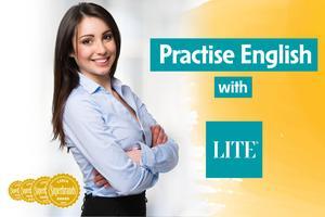 Angličtina s jazykovou školou LITE: Užitečné anglické zkratky